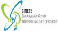 The Borders of Crimmigration - Leiden, 9 -10 Ottobre 2014