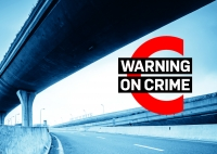 Progetto WOC - Warning On Crime (2014 - 2016)